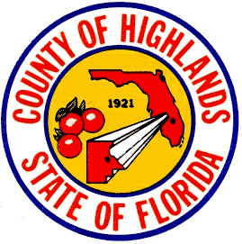 Highlands_County_Fl_Seal